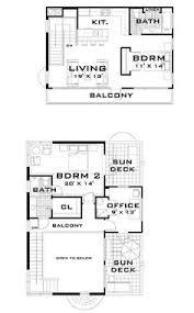 2nd Floor Plan Design Pyramid House Home Plan Design Art Deco Pinterest Art Deco