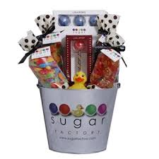 gift basket gift baskets archives sugar factory