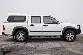 2012 isuzu d max dvg midland chrysler jeep dodge service u0026 parts