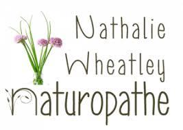 cours de cuisine nord pas de calais cours de cuisine végétarienne nathalie wheatley