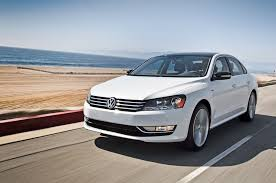 volkswagen passat tsi 2015 2014 volkswagen passat specs and photos strongauto