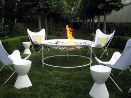 Cool Patio Chairs Cool Outdoor Chairs Rpisite