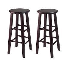 bar stool commercial bar stools bar stools clearance high stool