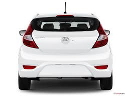 hyundai accent price hyundai accent prices reviews and pictures u s report