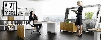 mobilier de bureau haut de gamme artdesign mobilier de bureau executif design haut de gamme erange