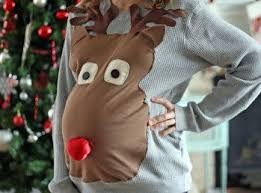 How To Decorate An Ugly Christmas Sweater - best 25 christmas sweaters for women ideas on pinterest womens