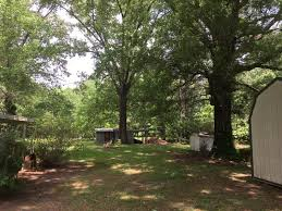 camp house with land for sale in taylor ar near l