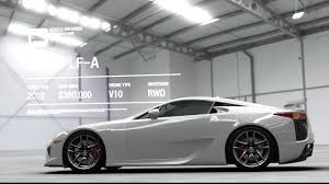 lexus lf lc black top gear 2014 jeremy clarkson lexus lfa review youtube