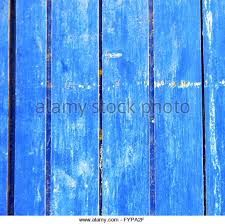 rusty nail in wood texture stock photos u0026 rusty nail in wood