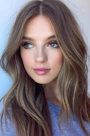 hair color light to dark awesome dark blonde light brown hair color f97 about remodel