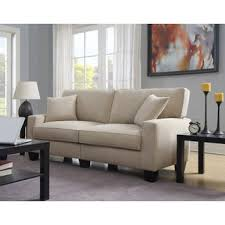 Couch And Sofa by Sofas Couches U0026 Loveseats Shop The Best Deals For Oct 2017