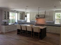 alindesign u2013 kitchen contractor 7 u2013 los angeles