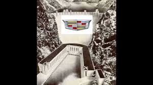 Hoover Flag Hoover Dam Cern U0027s Portal To The New World Part 1 Youtube