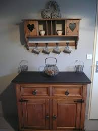 meuble ancien cuisine meuble ancien pas cher génial meuble bas cuisine en peint