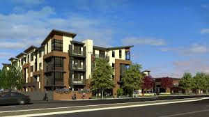 Stream Belmont Apartments Seattle by Davey Glen Plans Prices Availability