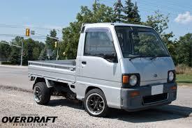 subaru sambar mini truck kei truck images reverse search