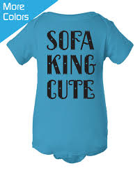 Sofa King Danger Doom by Sofa King Sofa King T Shirts Online Spreadshirt Thesofa