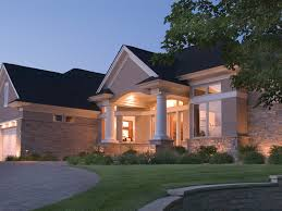 most efficient house plans childers hill sunbelt home plan 091d 0028 house plans and more