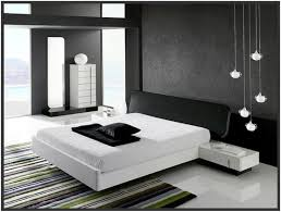 bedroom diy bedroom decor black white and purple room bedroom