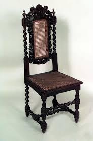 english jacobean seating chair set oak jacobean pinterest