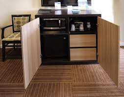 bestwestern eaglerock fridgemicrowavecombounit1 jpg