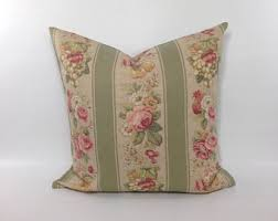 Shabby Chic Pillow Covers by Shabby Chic Pillows Etsy
