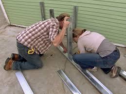 kitchen steel frame outdoor kitchen home design planning lovely