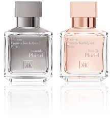 top rated colognes by women 2014 feminin pluriel maison francis kurkdjian perfume a fragrance for