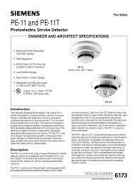 fp 11 sensor light emitting diode