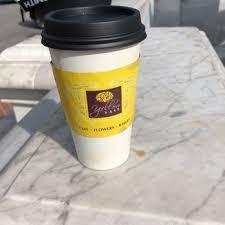 yellow vase yellow vase 220 photos 127 reviews bakeries 51 malaga cove