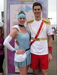 Halloween Costumes Prince 16 Halloween Race Costume Ideas Runtothefinish