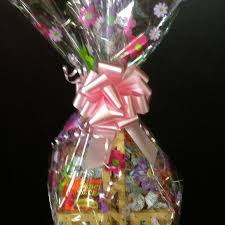 candy bouquet delivery walker florist flower delivery by distinctive gifts bibles more