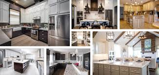 Kitchen Furniture Stores In Nj Kitchen U0026 Bathroom Remodeling Custom Cabinets U0026 Countertops Toms