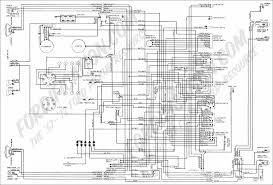 1985 ford f 150 ignition wiring diagram 1972 1985 ford f150