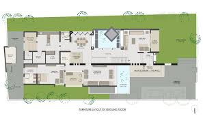 space efficient house plans images about trending now on pinterest square feet front elevation