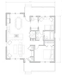 large 2 bedroom house plans 2 bedroom house plans under 1000 sq ft square foot house plans 3