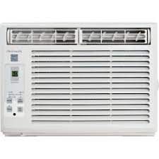 Small Air Conditioner For A Bedroom Amazon Com Frigidaire Ffre0533s1 5 000 Btu 115v Window Mounted