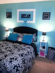 Best Decorating Images On Pinterest Home Bedrooms And Teen - Bedroom decorating ideas for young adults