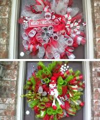 lighted wreaths sumoglove
