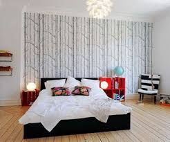 Bedroom Decor Diy by Diy Bedroom Designs Innovative Diy Bedroom Decor Diy Room Decor