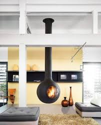 kaminofen design moderne kaminöfen focus