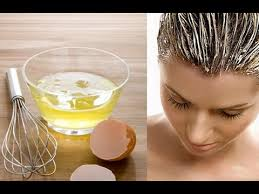 home remedies for hair loss for over 50 4 proven home remedies for thicker hair youtube