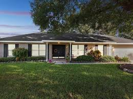 citrus park fl single family homes for sale 107 homes zillow