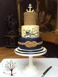 anchor wedding cake topper horseshoe wedding cake toppers fukushu top