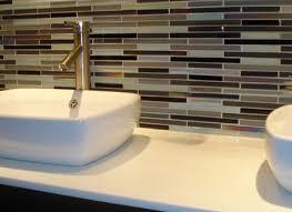 glass tile backsplash ideas bathroom glass tile backsplash ideas avazinternationaldance org