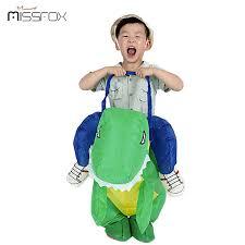 Sumo Wrestler Halloween Costumes Popular Inflatable Suit Children Buy Cheap Inflatable Suit