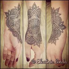 87 best cuff tattoo ideas images on pinterest beautiful tattoos