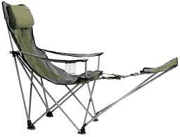 chairs for sale craigslist u2013 monplancul info