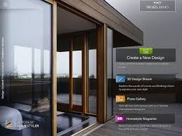 98 best home design apps images on pinterest app store apps and