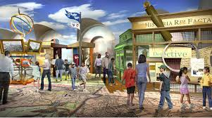 new york historical society dimenna children s history museum